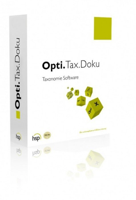 Opti.Tax.Doku-Packshot