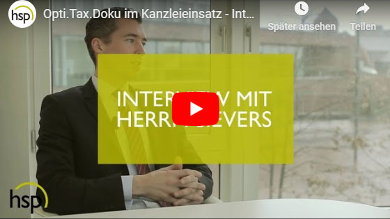 interview-mit-herr-sievers