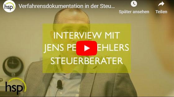 interview-mit-jens-steuerberater