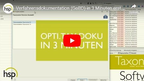 vd-gobd-in-3-minuten-erstellt
